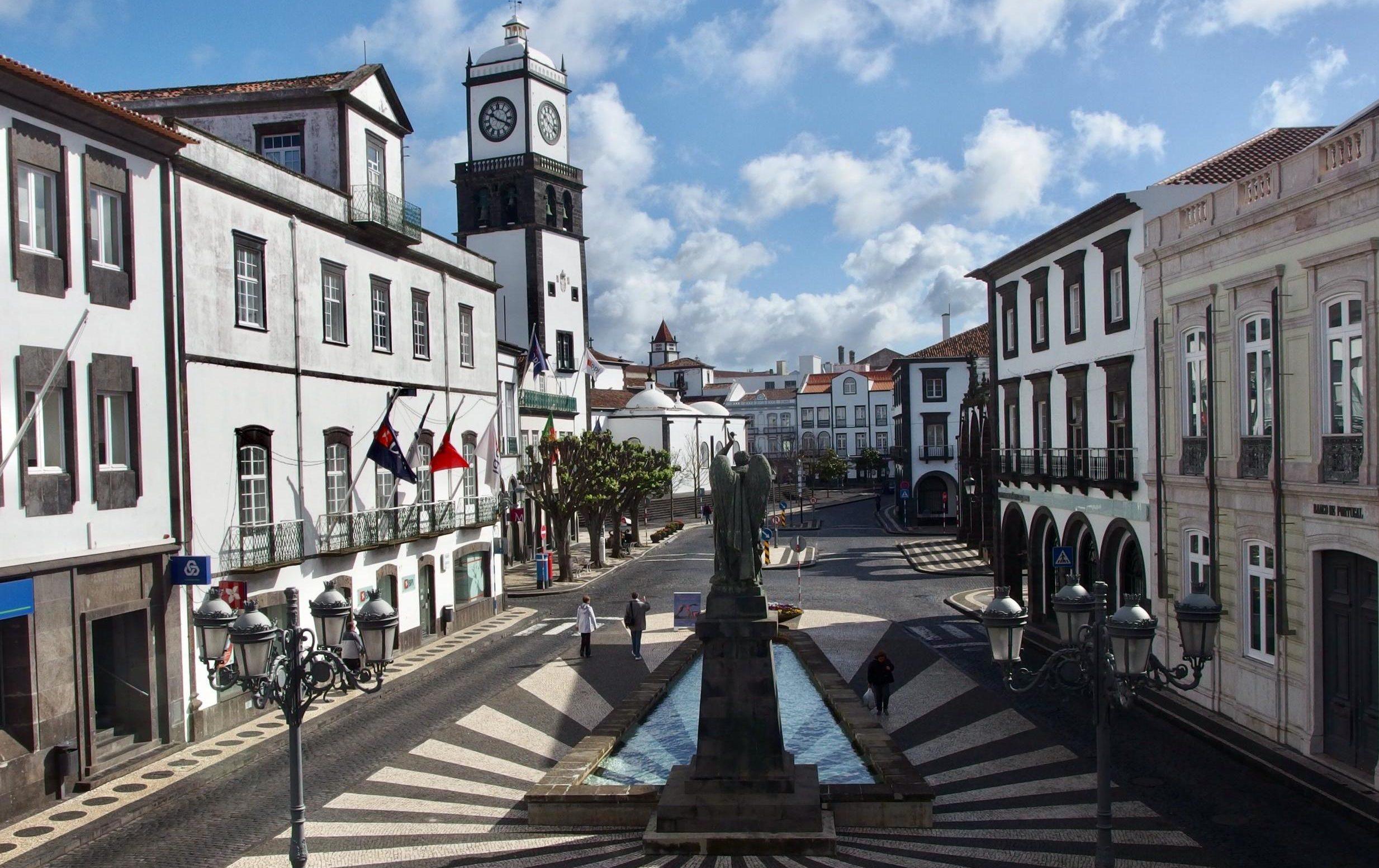 Um guia dos museus de Lisboa